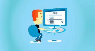 CISSP Exam Online From Home – How To Choose The Best Course